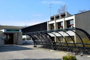 école mairie